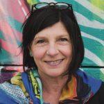 Christine Louvet art thérapeute ESQUISSE